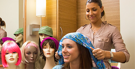 friends-place-wigs-and-scarves_edited