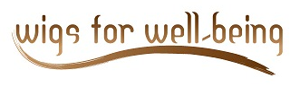 wige for well being logo
